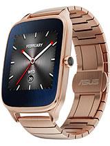 Asus Zenwatch 2 WI501Q