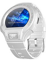 Alcatel GO Watch