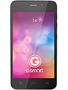 Gigabyte GSmart T4 (Lite Edition)