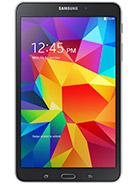 Samsung Galaxy Tab 4 8.0 (2015)