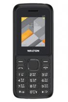 Walton L21