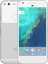 HTC Pixel