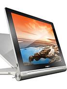 Lenovo Yoga Tablet 10 HD+