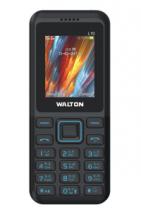 Walton L10