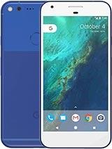 HTC Pixel XL